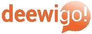 Deewigo: Logo
